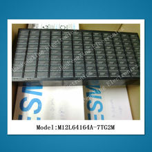 M12L64164A-7TG2M List All Electronic Components