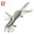 Survival Tool for camping Multi functional Swiss Pocket  Knife