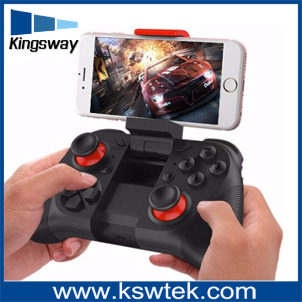 High Quality Wired Game Controller for PlayStation 4 Jtick Wired Controller for M050 Game Pad Joys