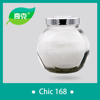 Best price chemical plastic auxiliary agent additive antioxidant 168
