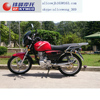 eec china motorcycle 125cc for sale(ZF125-4)