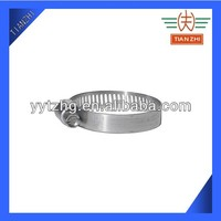 American Micro Woodworking Hose Clamp