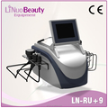 Trending hot products 2016 non surgical slimming machine goods from China