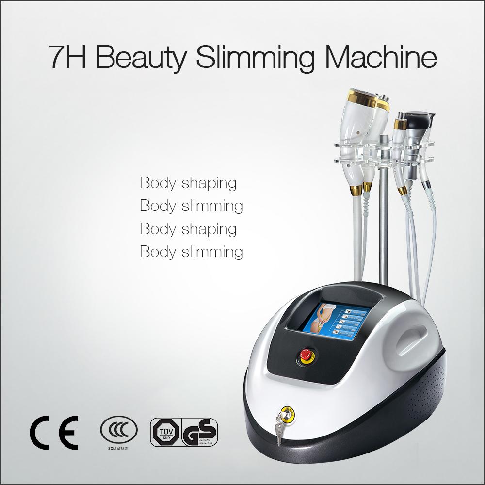 http://n1.itc.cn/img8/wb/recom/2015/12/02/144906711850956499.jpeg_itc products
