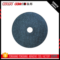 High performance tyrolit brand cutting disc for metal