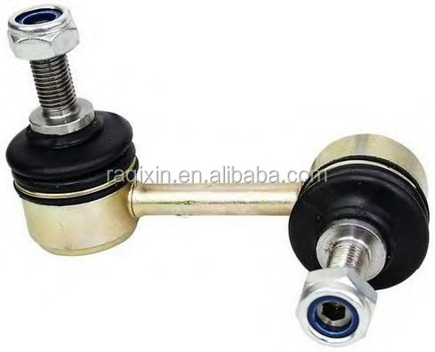 stabilizer link for DAEWOO 96225858