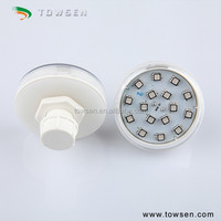 Outdoor Amusement Park Ferris Wheel RGB LED Light Hot New Products 2014