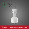 Soway auto on off float switch