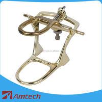 Buy LB06B Cu Dental Articulator in China on Alibaba.com