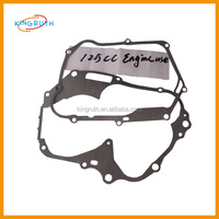 Gasket Cylinder Block for Go Karts, Moped / Scooters cylinder head gasket kit