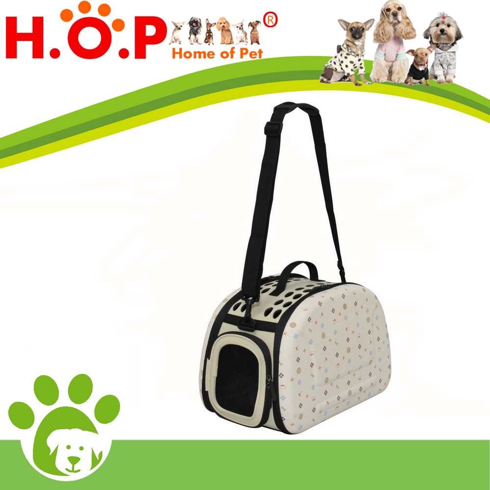 Portable Soft Pet Carrier or Crate or Kennel for Dog,Great for Travel