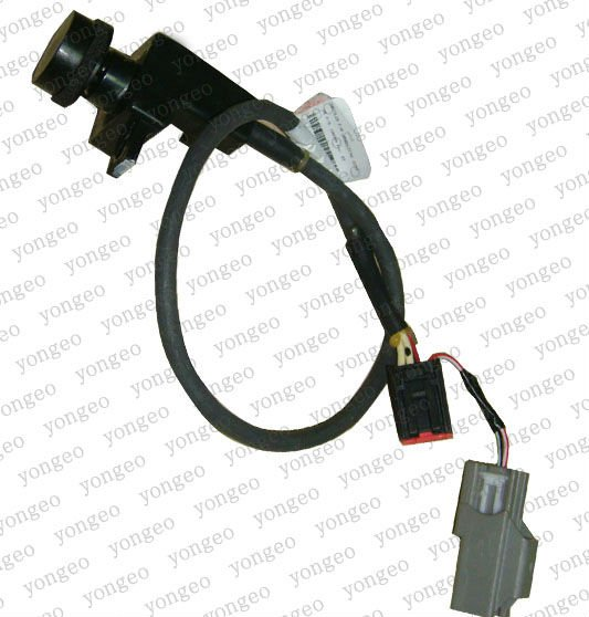 Wires parking sensor 05026337AC For parking sensor system