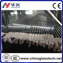 CE, CCC, ISO Shandong Factory Toughened Glass Tempered Glass Fence Panels