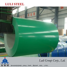 cheap price!first prime flat rolled steel in sheets/prepainted materials from China supplier