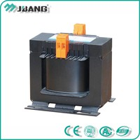 220v ac to 12v dc 100va electrical transformer