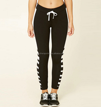 Sexy Tight Leggings Abstract Moment Women High Quality Leggings