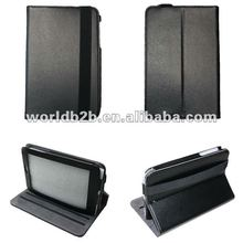 360 Degrees Rotating Stand Case for Google Nexus 7""