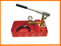 KC32-RVA new desgin PPR PE plastic tube welding machine