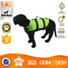 Customized Polyester Brand Name Dog Clothing Pet Outerwears