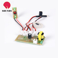 factory direct design PCB &PCBA for humidifier