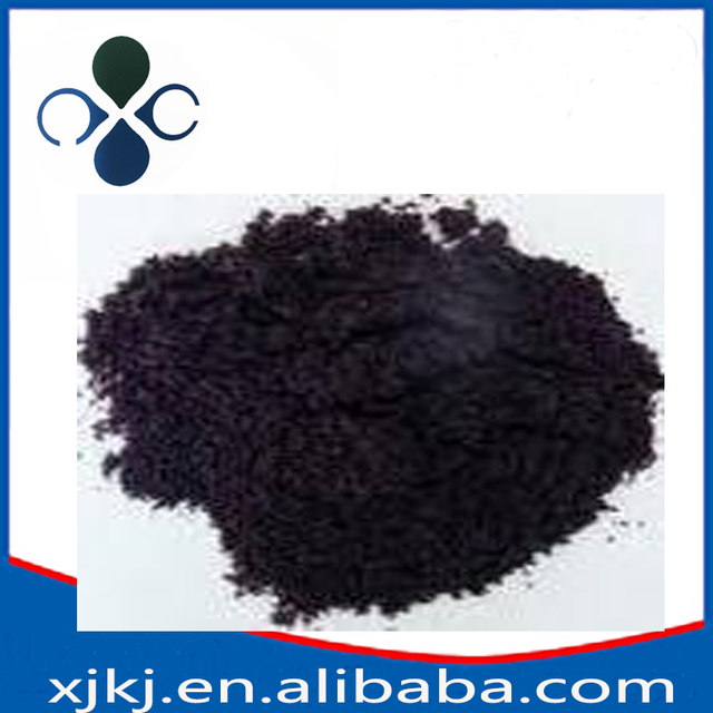 Sale high quality Nitric Chromium powder from china