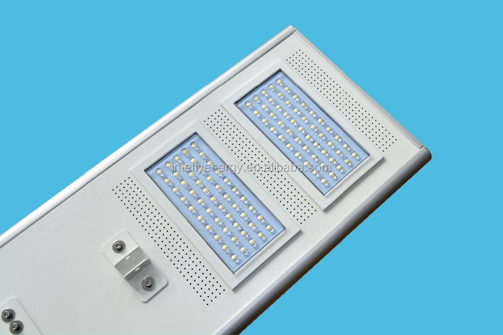12v lamp lifepo4 battery solar panel light, solar panel street light, solar street light price list