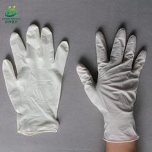 latex examination glove non sterile latex gloves for medical
