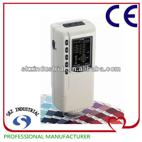 Portable colorimeters photometer colorimeter