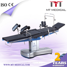 CE approved clinic orthopedic medical table hospital equipments