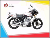 JY150-13 EN 125CC 150CCSTREET BIKE FOR SALE CHEAP/HIGH QUALITY CHINESE MOTORCYCLE