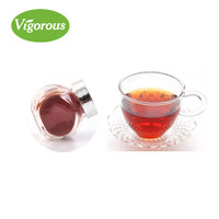 Free sample instant black tea powder extract 30%polyphenols
