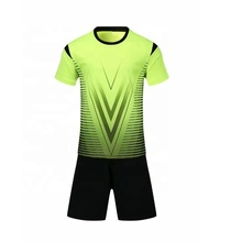 Wholesale Football Kits Mens Cheap Soccer <strong>Sport</strong> <strong>Wears</strong>