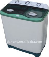 8kg twin tub washing machines