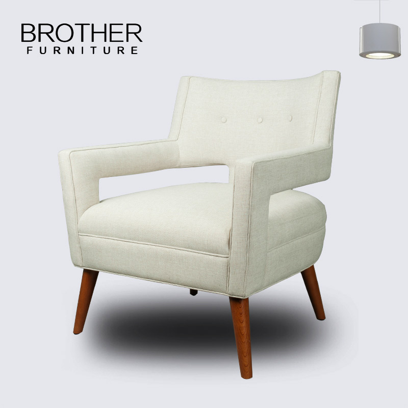 Chesterfield Hotel Furniture Senior U003cstrongu003esingleu003c/strongu003e ...