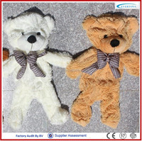 animal skins for sale teddy bear skin unstuffed plush animal skins