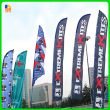 market outdoor all countries high quality flags