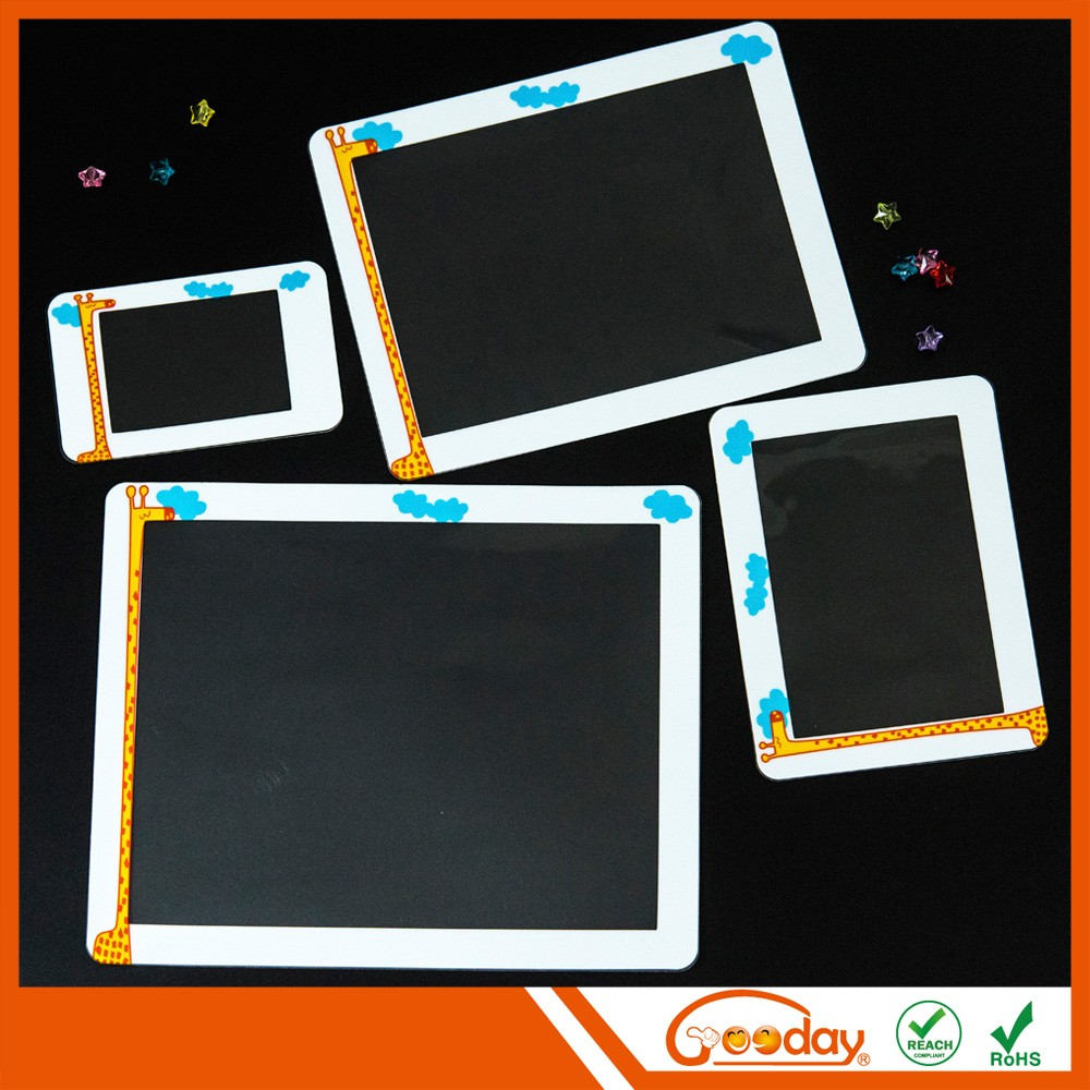 Portable Water Proof Photo Frame