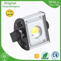 Long distance low price 10w fishing boat led flood light