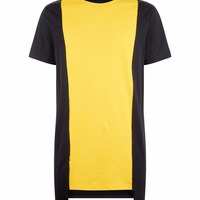 Wholesale Apparel Men S Design Yellow
