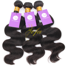 Fast delivery alibaba <strong>express</strong> best selling 100 extension human hair