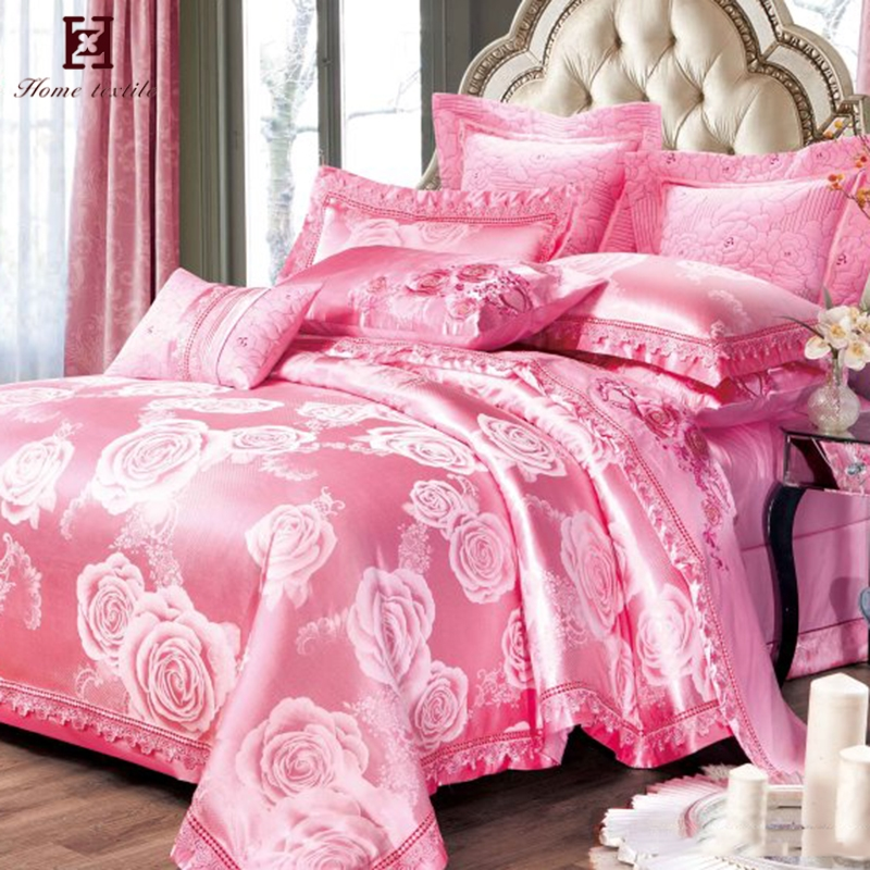 list manufacturers of pump peristaltic wine buy pump peristaltic wine get discount on pump. Black Bedroom Furniture Sets. Home Design Ideas