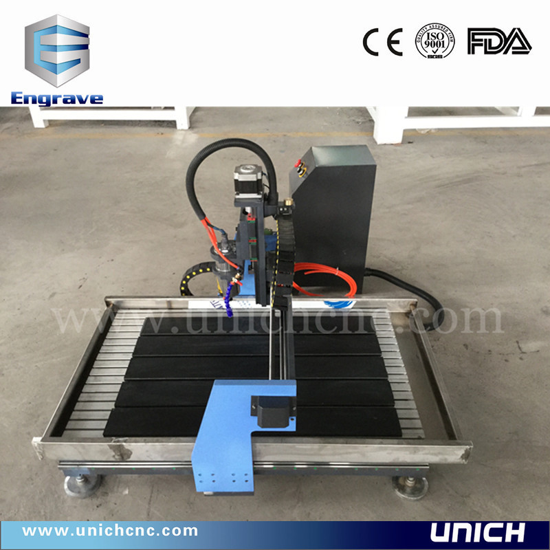Agent wanted and good working 4 axis cnc/mini cnc router/cnc foam cutter