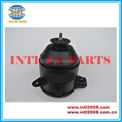 anticlockwise blower motor 16363-0H050 AE263500-5251 SPEED 2700r/min used for TOYOTA VIOS /Xiali car 2000 manufactory
