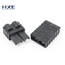 Traxxas Golden Female and Male Connector for Battery