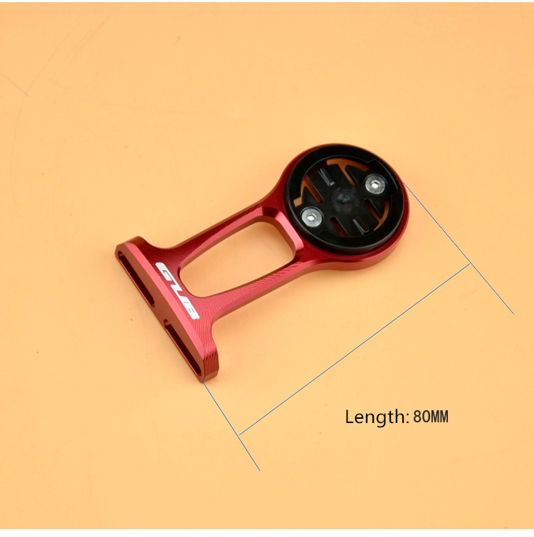 GUB 690 Mountain Road Bicycle Code Table Bracket Extension Frame GARMIN CATEYE Bryton Code table Cycle Computer Mount Holder