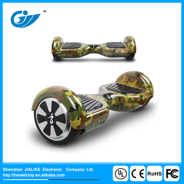 High quality CE/RoHS electric motor scooters for adults