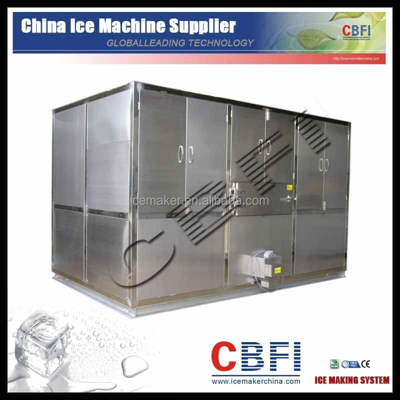 Commercial ice cube maker for sale buy ice cube maker for Ice makers for sale
