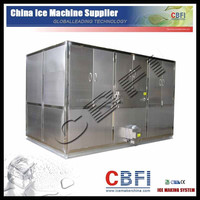 commercial ice cube maker for sale