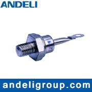 Standard Recovery Diodes