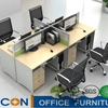 Cheap And Hot Sale Office Furniture